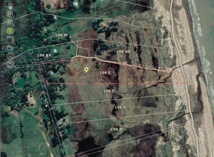 sc488 - campos punta médanos - nueva atlántis
