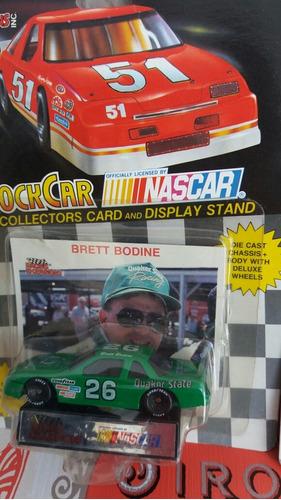 scala 1/64 racing champion