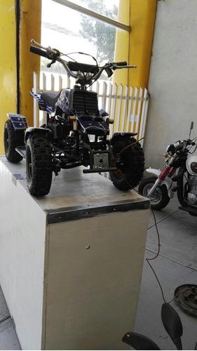 scala 50 2018 automatica de gasolina atv cuatrimoto de niño
