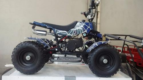 scala 50 cc