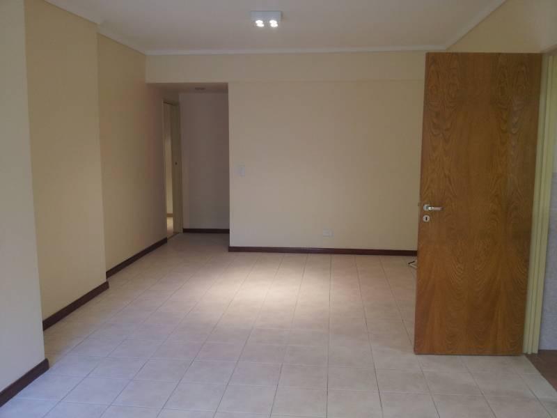 scalabrin ortiz nº 3066 piso 2º b dpto 4 ambientes con depen