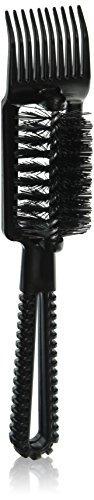 scalpmaster brush / comb cleaner
