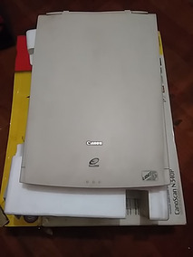 ACER SCANNER 340P TREIBER WINDOWS XP