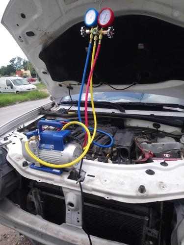scaneos ,diagnostico computarizado check engine a domicilio