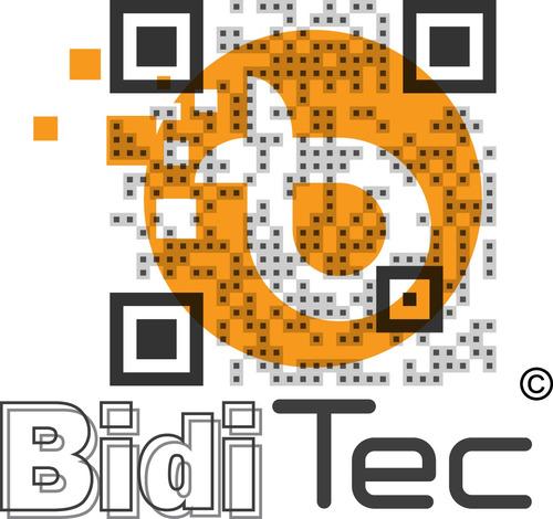 scaner código de barras hhp it3800 c/cable usb oferton!
