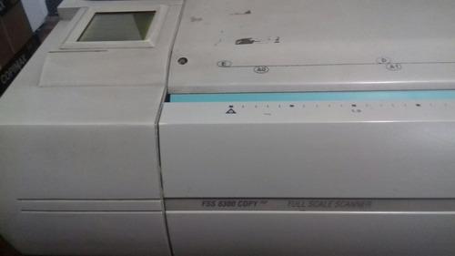 scaner contex fss 8300