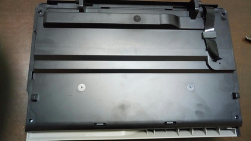 scaner hp ink advantage 4615  4625 completo seminovo