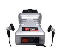 scaner obd 2 parlante injectoclean cj4 cj15 cj500 cj-talk