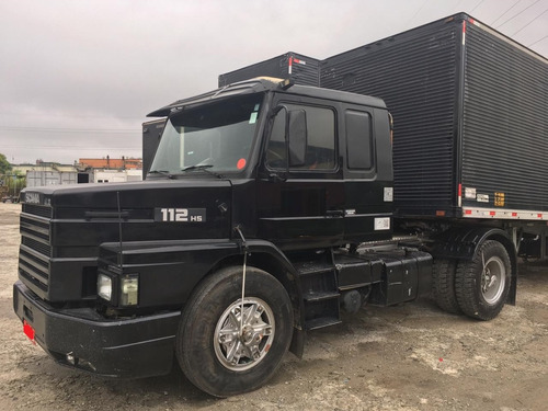 scania 112 360 4x2 84 volvo/mb/vw/ford/iveco