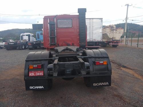 scania 112 hs 1987 mecanica file
