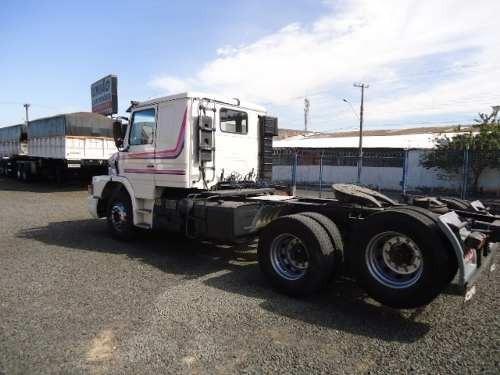 scania 113 360 truck 98