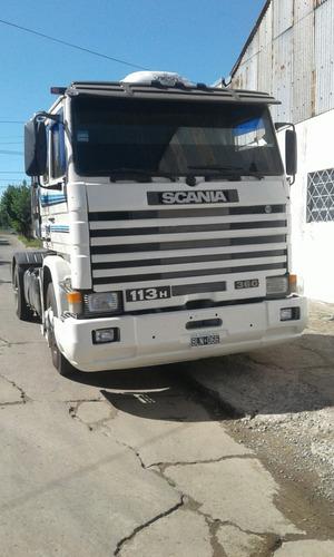 scania 1997 113  360