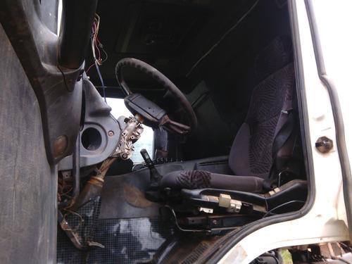 scania carro caminhão