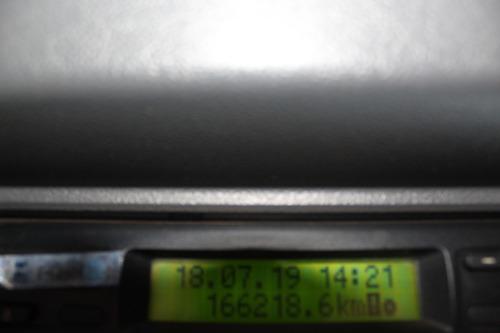 scania g 420 6x2 2008