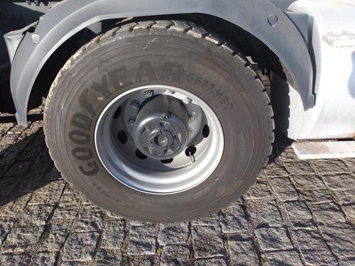 scania g 420 bug pesado - selectrucks