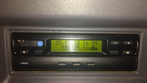 scania g 440 6x4 $199.890,00 somente a vista -20 unidades