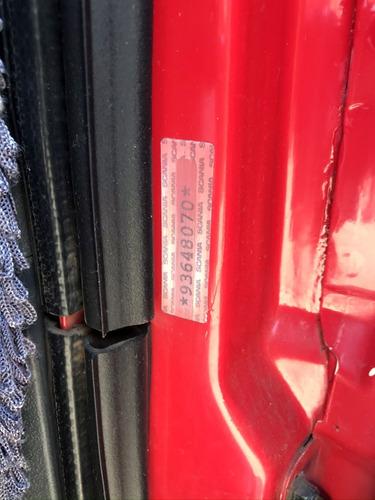 scania - g380 - 6x2 - 2009/09 -vermelho - filé