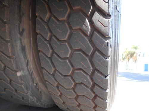 scania g420 2010 6x2 único dono itália caminhões