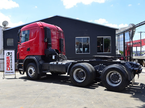 scania g440 6x4 2013 r440 480 = mb3344 3340 p440 iveco 480