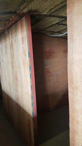 scania k113 motorhome casilla piso y medio (1/2)