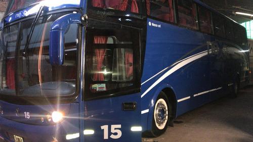 scania k340 2011