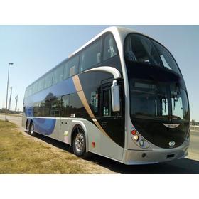 Scania K380ib - Metalsur 2014