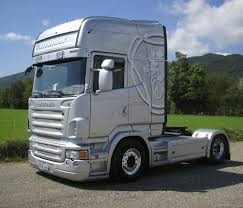 scania p 250 db 4x2 2017financiado 100%