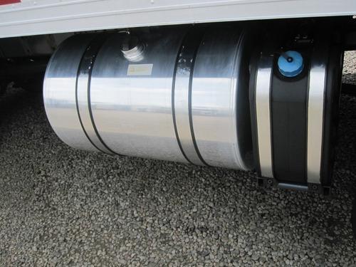 scania p 310 bitruck bau refrigerado