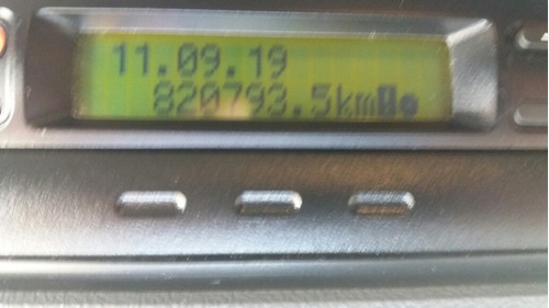 scania p 340 a4x2 ano 2011/11 - p360 6x2 2012 - g 380 6x2 09
