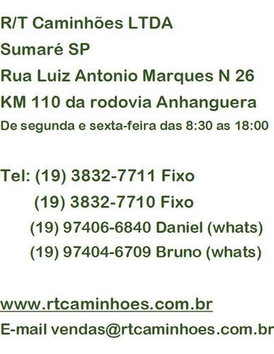 scania  p 360 4x2 2012, p340, r380, r440, p310, volvo fh g