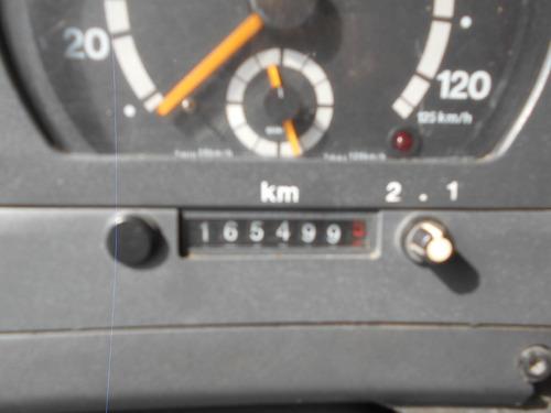 scania p340 2006 6x2 itália caminhões ref 010