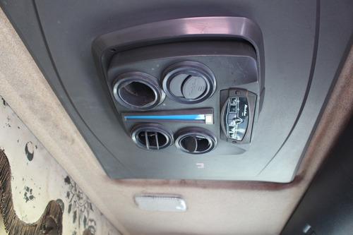 scania p340 - 2011/11 - 6x2 i pneus novos (atf 3808)