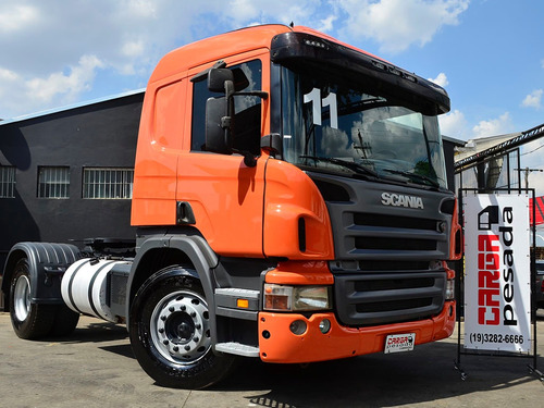 scania p340 p 340 2011= p360 330 vw 19320 19330 19360 mb1933