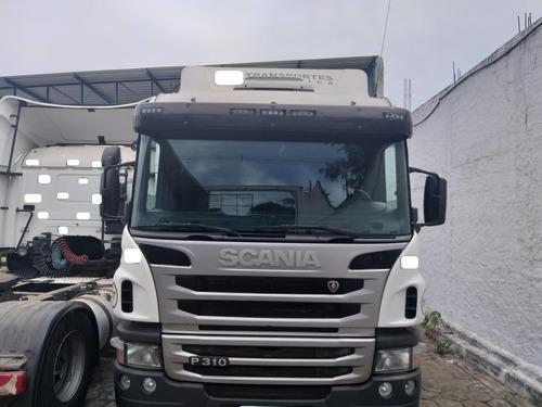 scania p94 310