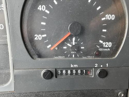 scania r 380 6x2 2005/2005, motor e cambio revisado, ar