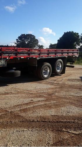 scania scania p310 truck