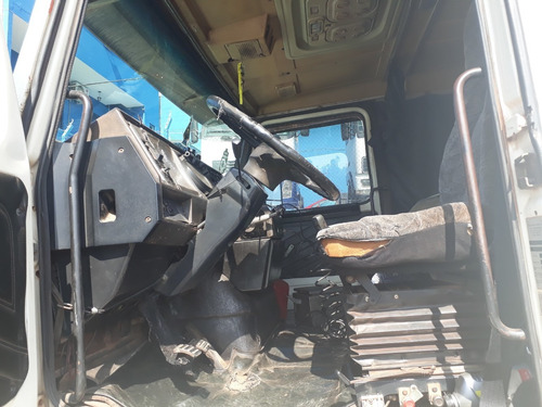 scania t 112 320 1982  4x2  ( motor 113 360 )