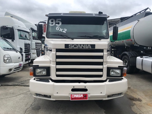 scania t 113 h 360 320 mb 1935 volvo edc nl12 320 340 360