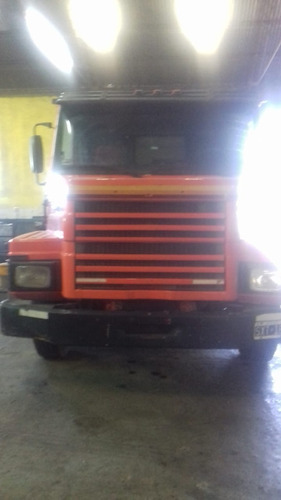 scania version 112 carroceria financiamos sanroque
