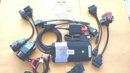 scanneo a domicilio inyeccion electronica