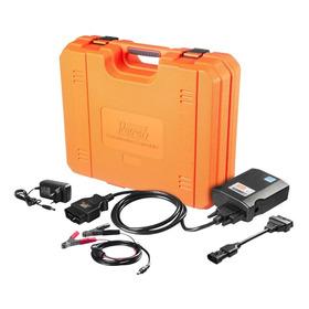 Scanner 3 Starter Sem Tablet Para Automoveis Raven 108851