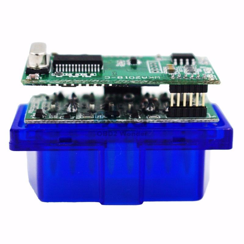 BLUE CHIP ULTIMA 17 DESCARGAR CONTROLADOR