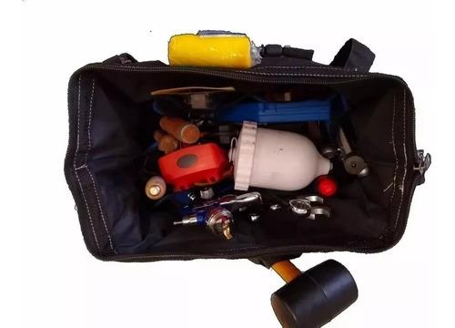 scanner automotivo gratis bolsa de ferramentas