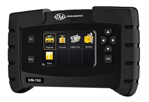 scanner automotivo profissional ajustes af airbag cambio epb