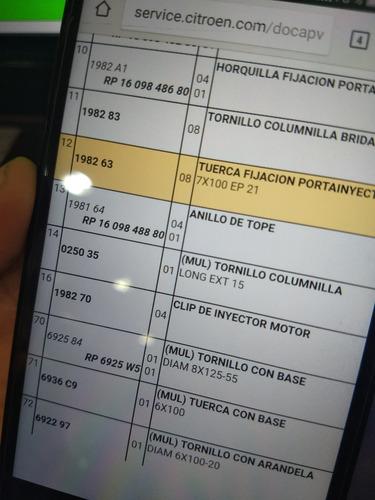 scanner automotriz a domicilio multimarca