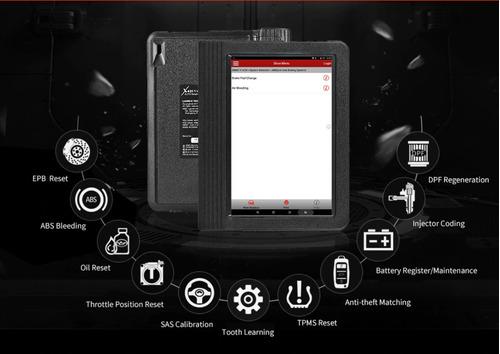 scanner automotriz a domicilio,ecu,otros