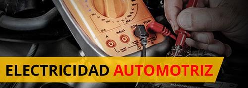 scanner automotriz obd1 obd2 limpieza inyectores cagua