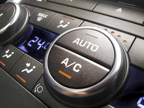 scanner autos, camiones, limpieza inyectores, dpf, quilpue
