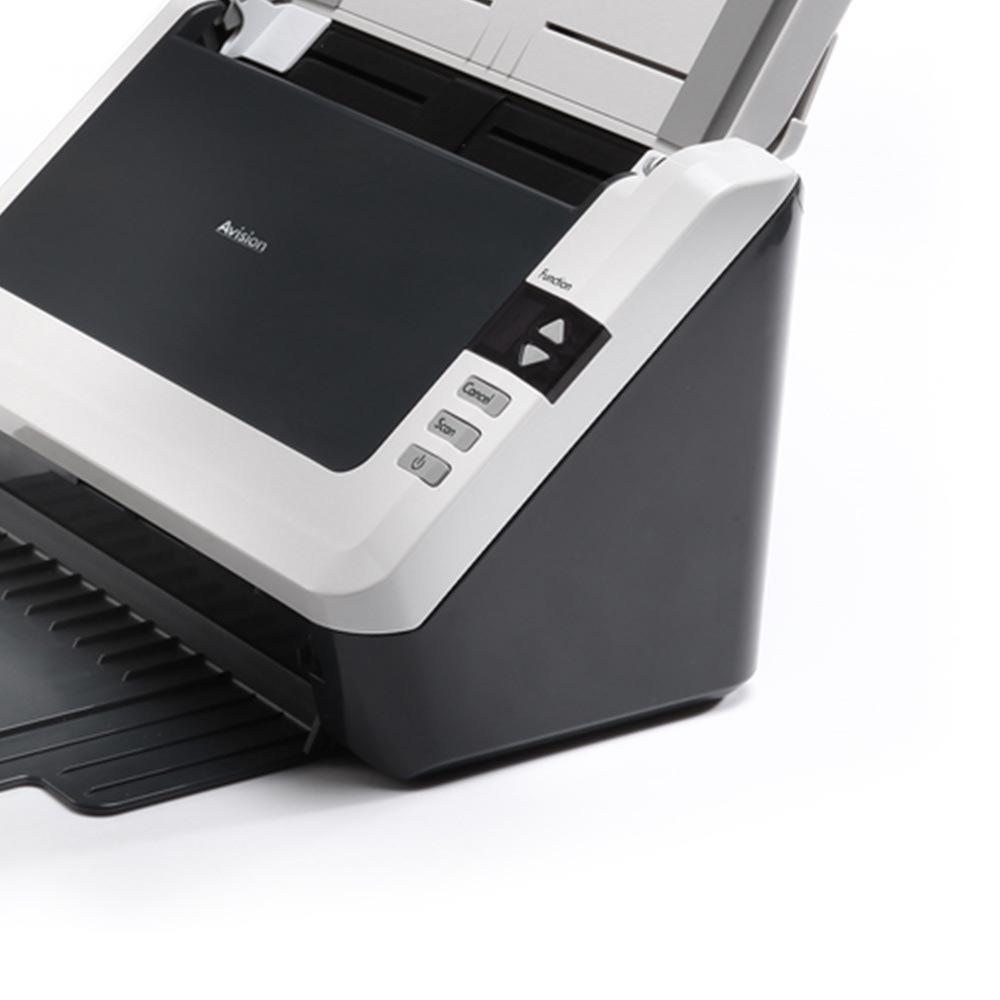 Avision AV176U Scanner Drivers Windows XP