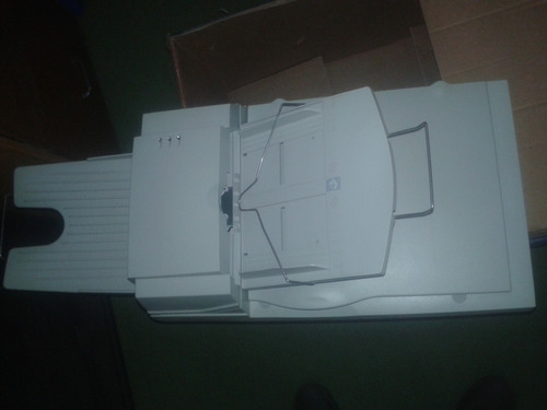 scanner avision av3200su
